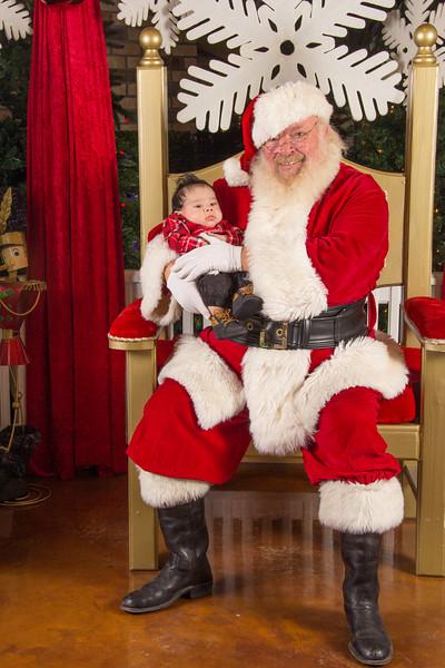 Santa 12-16-17-120.jpg