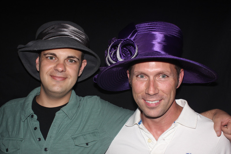 3rd_Annual_Church_Hat_Party_20130628_bySnapStarPHotos016.JPG