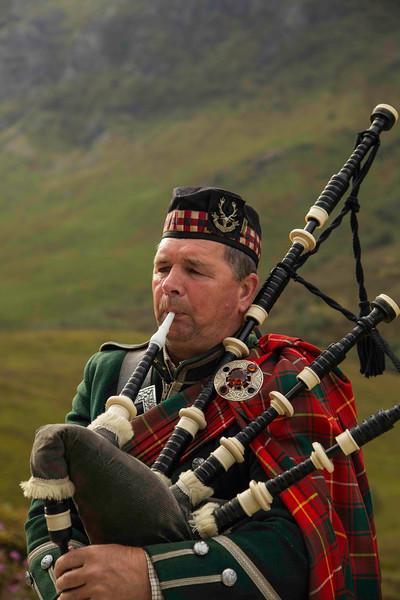 140918-045038-Scotland-5584.jpg