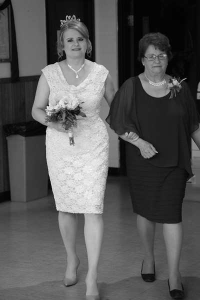 Carla and Rick Wedding-224.jpg