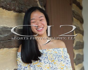 4-28-2017 Hannah O.