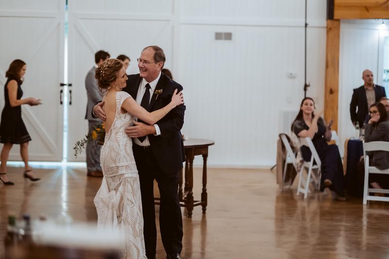 Cox Wedding-476.jpg