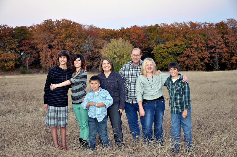 Family Photo 12.jpg
