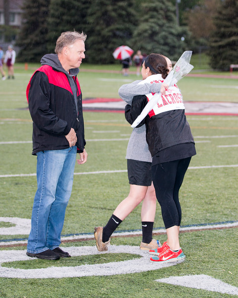 Senior Night 2015-9253.jpg