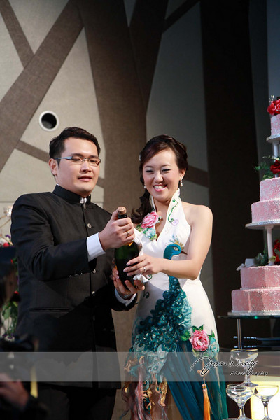 Siong Loong & Siew Leng Wedding_2009-09-26_0499.jpg