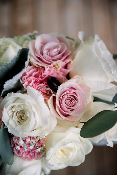Dunston Wedding 7-6-19-444.jpg