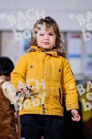 © Bach to Baby 2019_Alejandro Tamagno_Victoria Park_2019-10-23 005.jpg