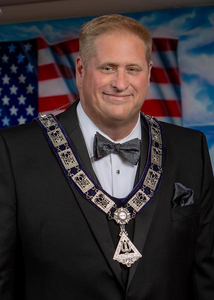 2019-20 Lodge 1475 Officers-8.jpg