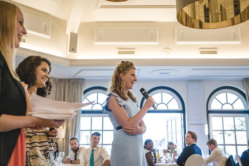 HR-Bruiloft-Esther+Igor-KarinaFotografie (387).jpg
