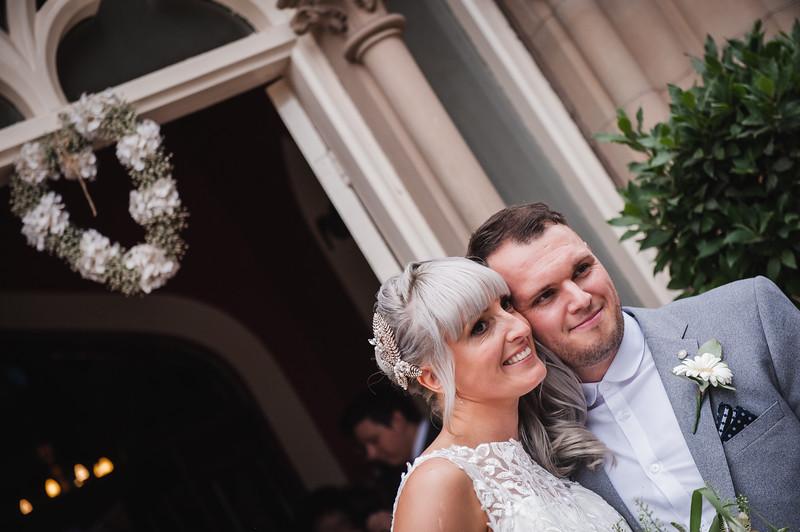 Nick & Natalie's Wedding-250.jpg
