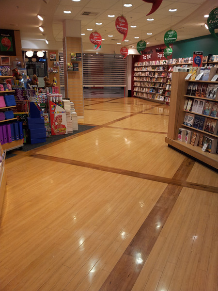 hard floor polishing 4.jpg