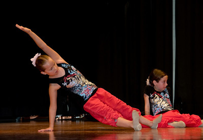 DanceRecital2009-14