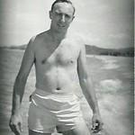 Bill 1963.jpeg