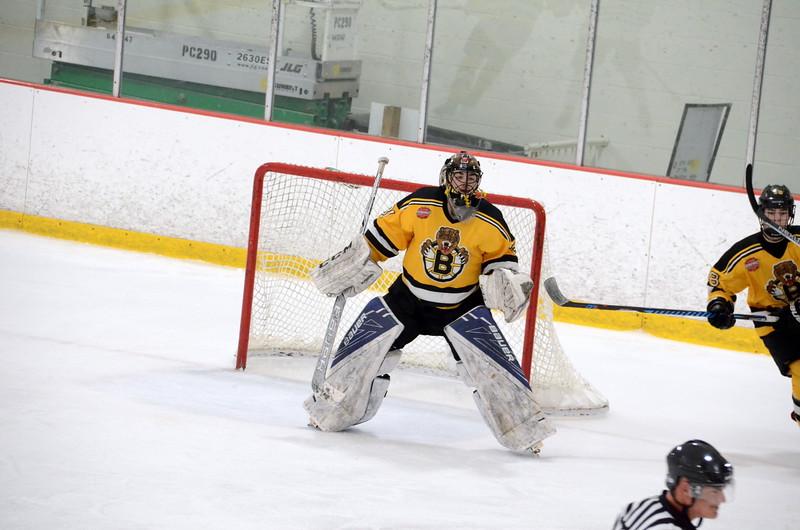 171202 Junior Bruins Hockey-190.JPG