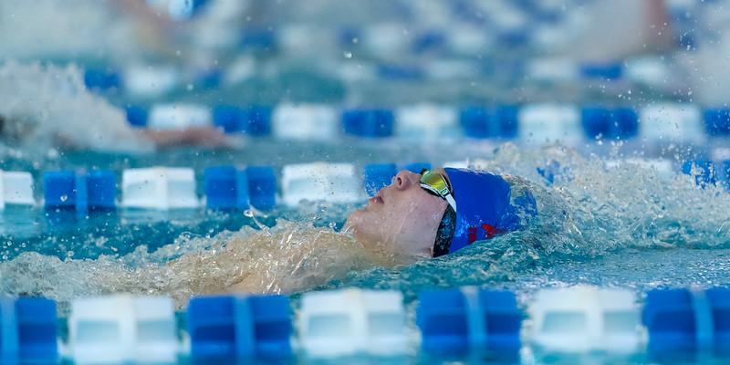 2018_KSMetz_Feb16_SHS Swimming_ State Prelims_NIKON D5_3365.jpg