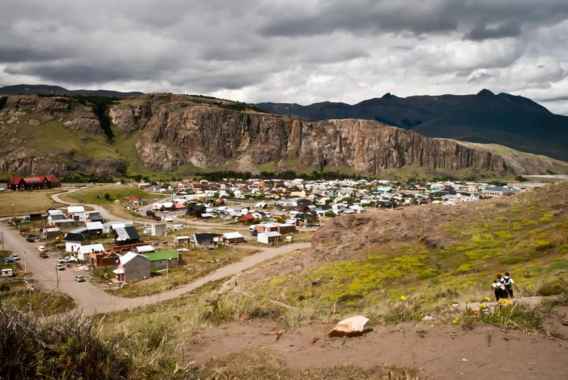 El Chalten 201112 014.jpg