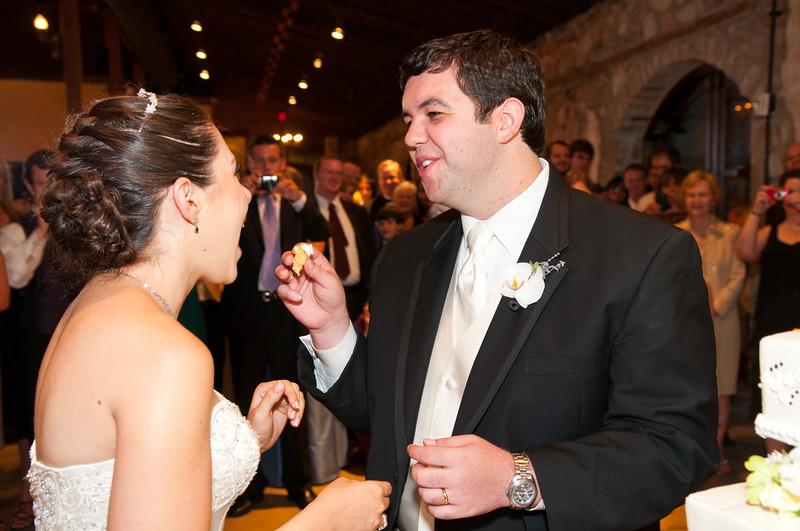 Alexandra and Brian Wedding Day-646.jpg