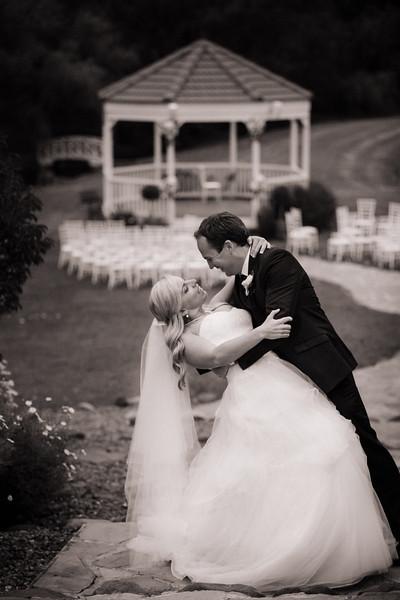 Adam & Katies Wedding (765 of 1081).jpg