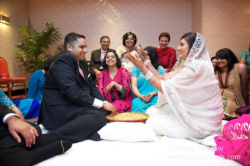 Naziya-Wedding-2013-06-08-01920.JPG