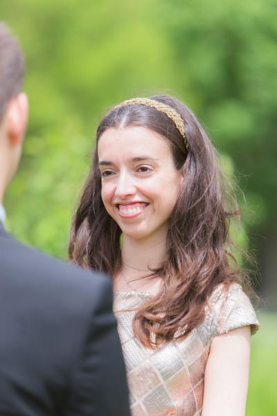 Ismael & Aida - Central Park Wedding-12.jpg