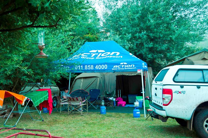 Campsite (10).jpg