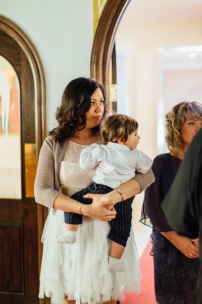 Baptism-Fotis-Gabriel-Evangelatos-2541.jpg