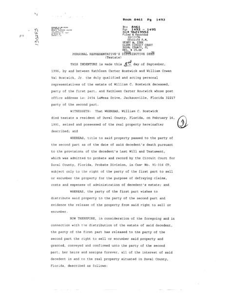 Bostwick.Complaint_Page_07.jpg