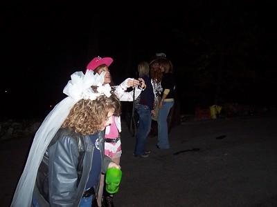 Samhain 2008