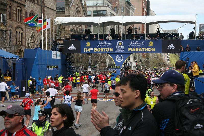 Boston3 158.jpg