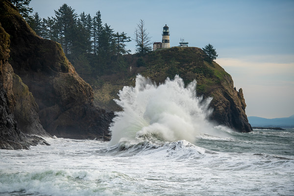 12.7.20 Cape Disappointment 4