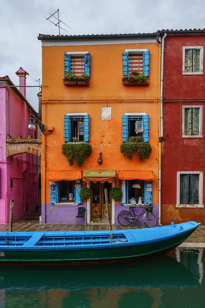 Venice-20161106-0213.jpg