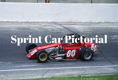 Anderson 05-23-01 USAC/Little 500 practice
