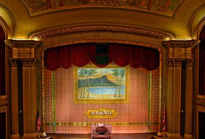 Hawai'i Theater