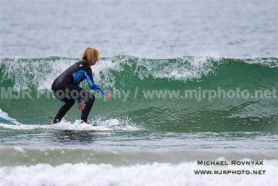 MONTAUK SURF, SARA A, 06.09.18