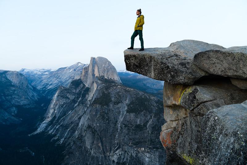 180504.mca.PRO.Yosemite.07.JPG