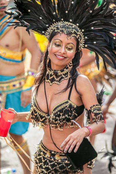 Obi Nwokedi - Notting Hill Carnival-363.jpg