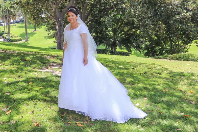 A&F_wedding-286.jpg