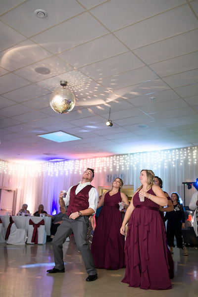Marissa & Kyle Wedding (769).jpg