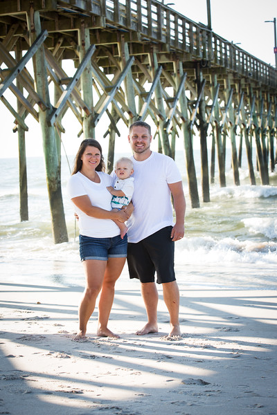 Family photography Surf City NC-5.jpg
