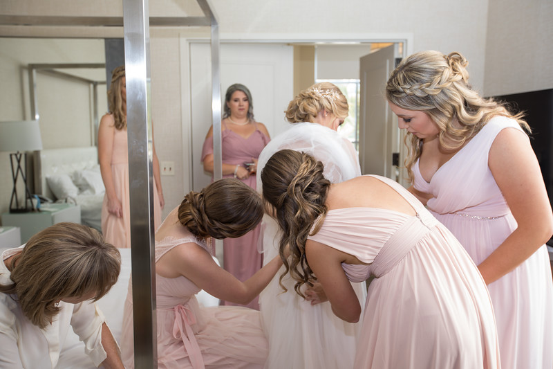 Bride-193-3689.jpg