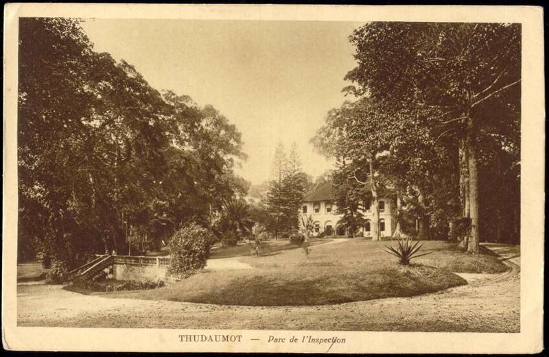1946 Thudaumot.jpg