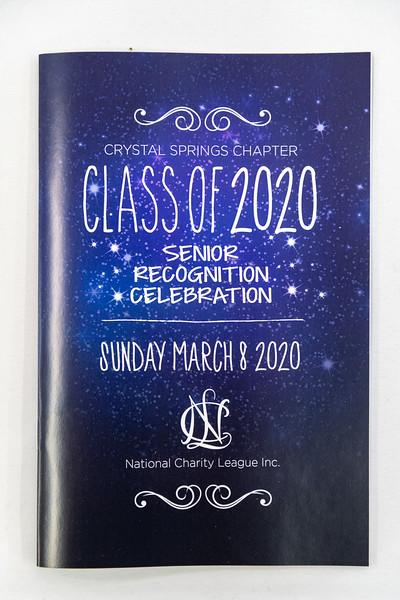 NCL 2020 Event-6154.jpg