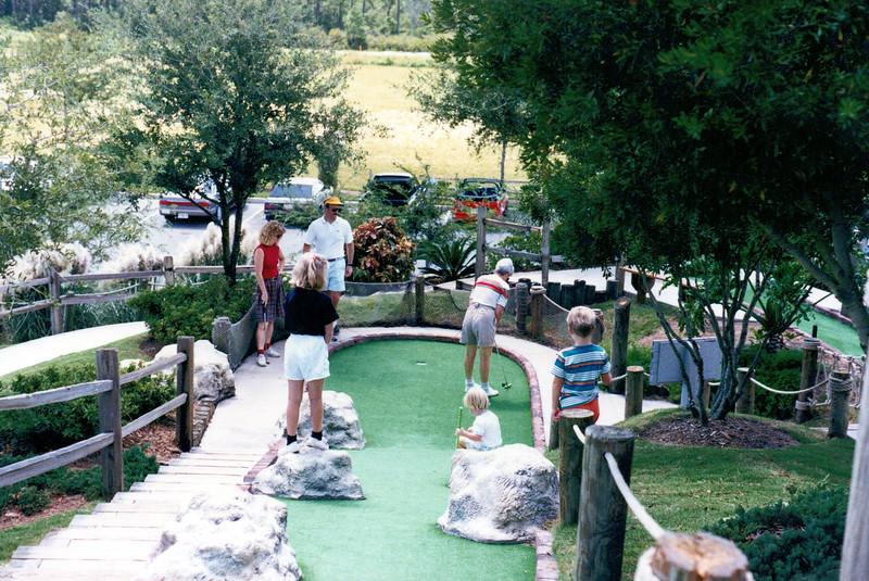 1989_April_Swimming Orlando Pirates Cove _0010_a.jpg