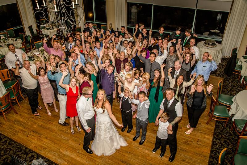 1017-Helenek-Wedding16.jpg