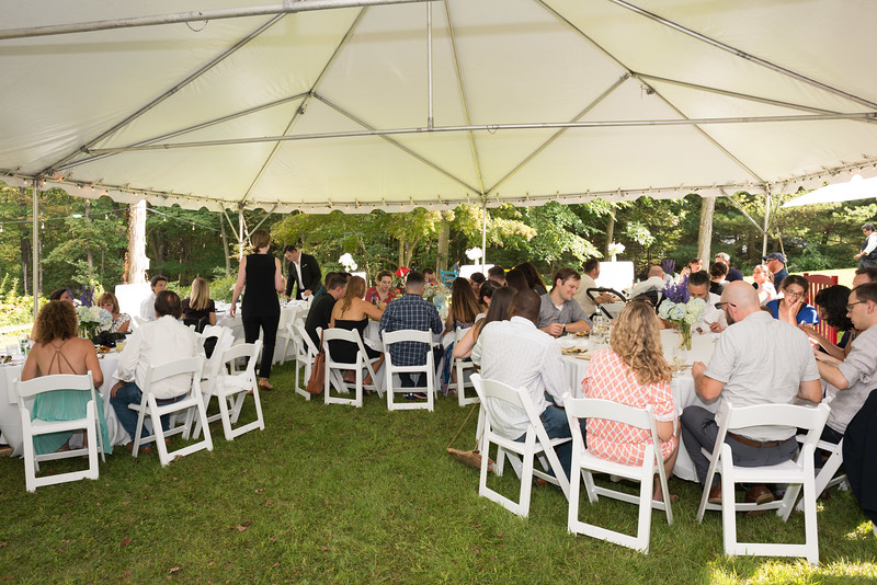 Corinne-Brett-Wedding-Party-213.jpg