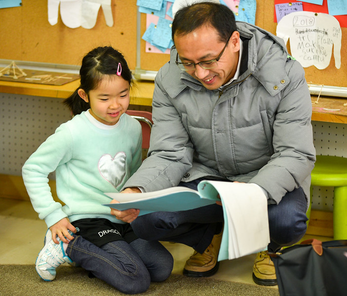 Gr1 Book Sharing with Parents-0084.jpg