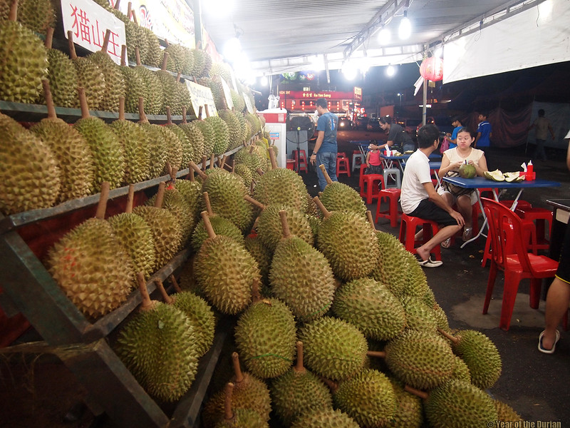 Pile-of-Musang-King-durian-at-SS2.jpg