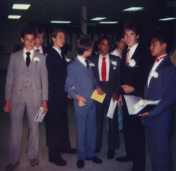 1986_st_johns_5.jpg