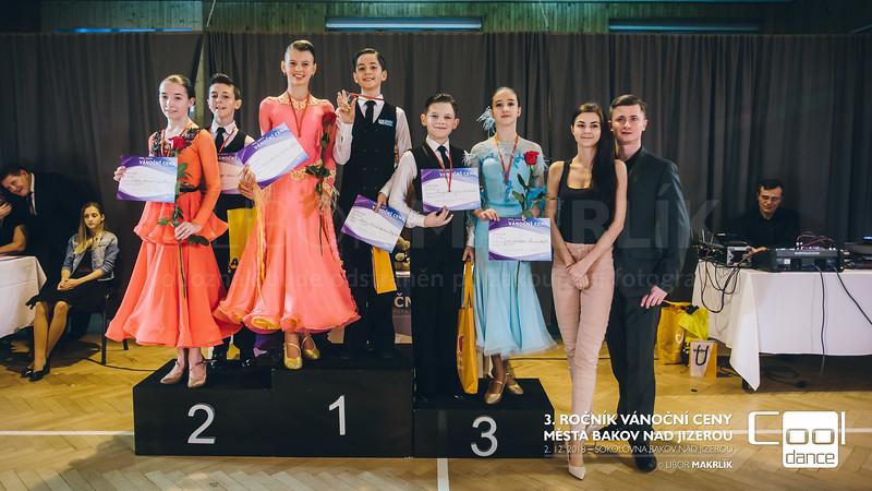 20181202-144002-2079-vanocni-cena-bakov-nad-jizerou.jpg