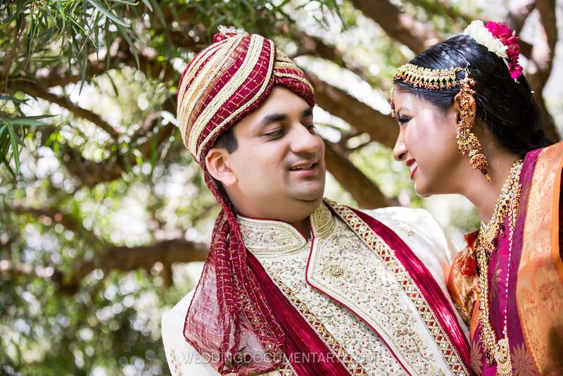 Sharanya_Munjal_Wedding-318.jpg